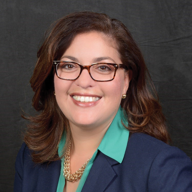 Geri Lopez