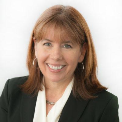 Helen Feinberg