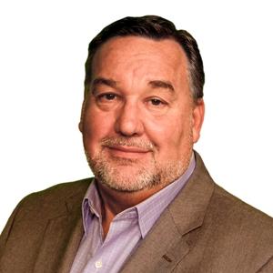 Bill Aldinger