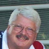 Jerry Durham