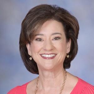 Kathy Hazelwood
