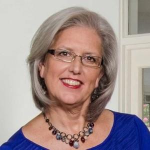 Kimberly Overman