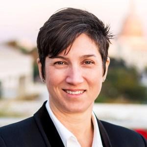 Kristi Schulenberg