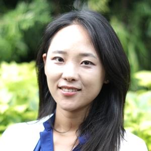 Minjee Kim