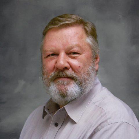 Russ Polzer