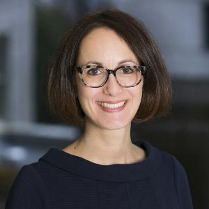 Sara Haas
