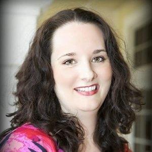 Teresa Van Alstine