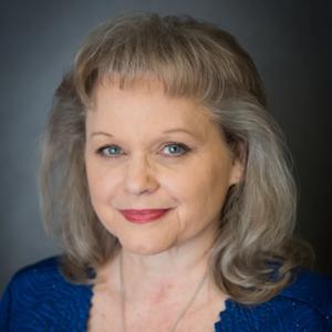 Wendy Schlesinger